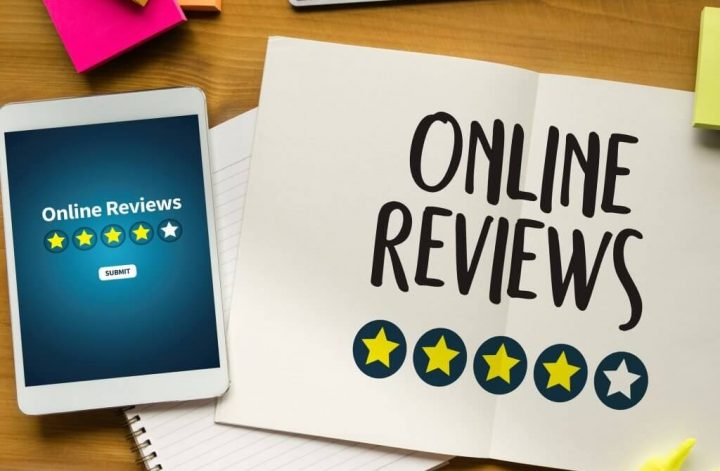 The-Impact-Of-Online-Reviews.jpg